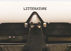LITTERATURE